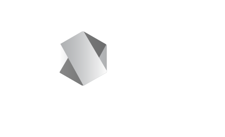 Wir untersützen node.js Applikationen