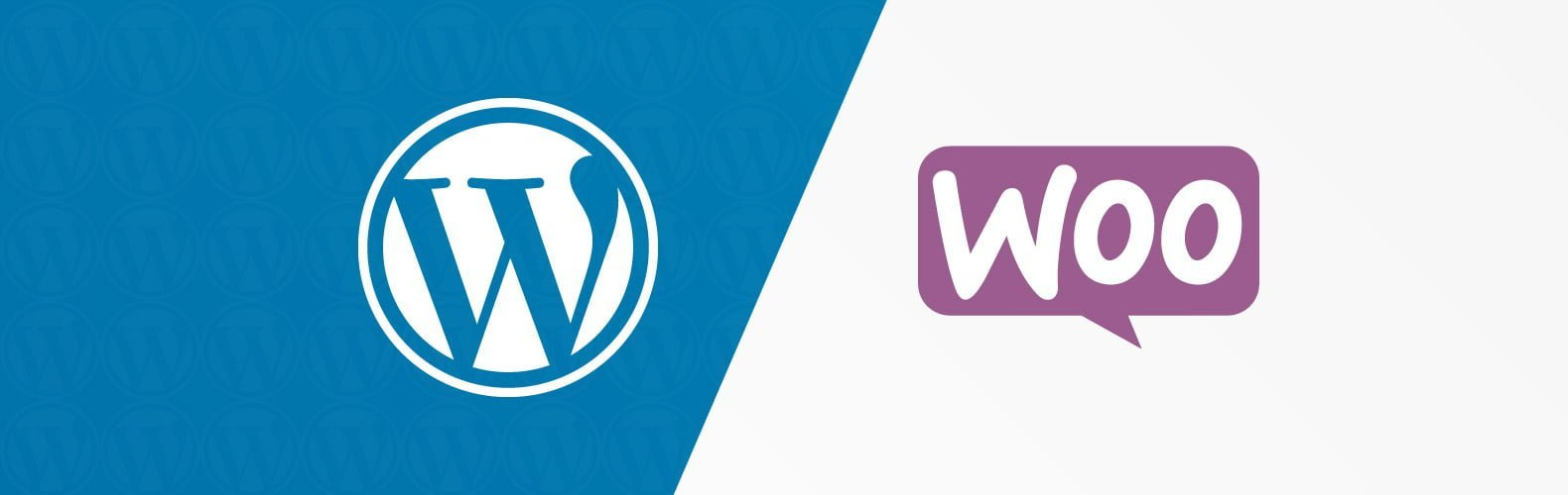 Woocommerce Plugin by plural.software